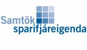Sparifé Logo